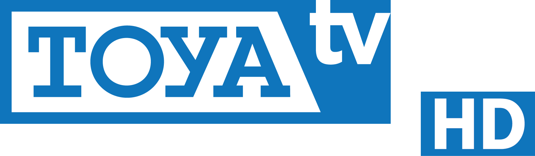 blue_TOYA_HD