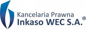 logo_kancelaria_WEC_duze-300x104