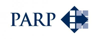 PARP-logo_male