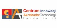 centrum innowacji akcelerator technologii bitmapa