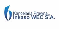 wec wektor