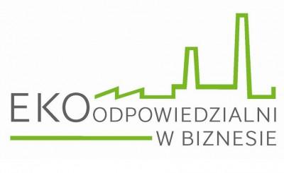 ekoodp_logo