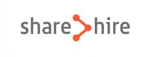 logo-ShareHire-300x113