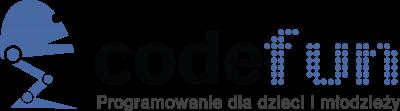 CodeFun