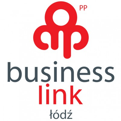 Business_Link