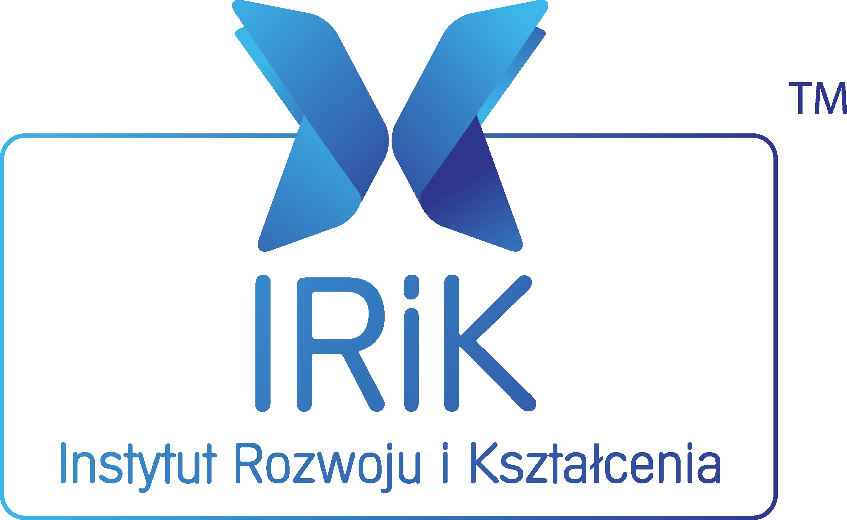logo_tm_rgb