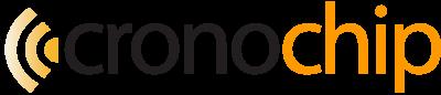 logoCrono