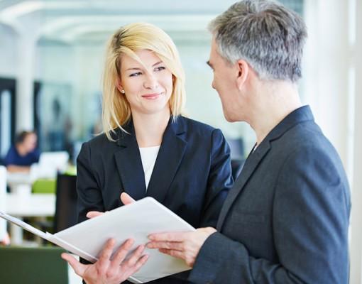 System zarządzania jakością wg ISO 9001:2015, a przewaga konkurencyjna firmy na rynku