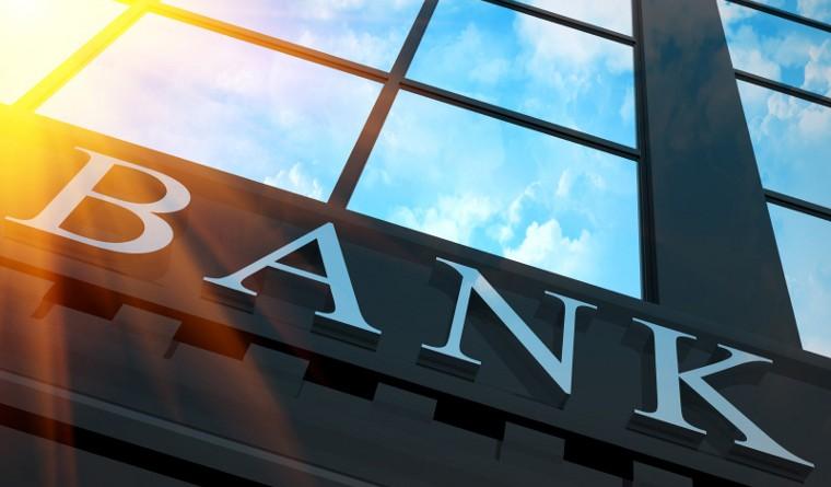 Czy bank jest potrzebny mojej firmie?