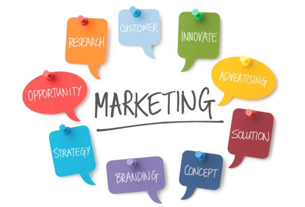 Skuteczna promocja młodej firmy. Planowanie marketingowe