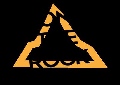 ontherock_logo