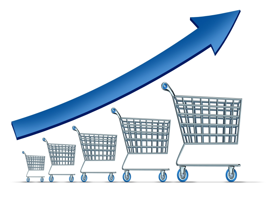 Profesjonalna komunikacja w procesie sprzedaży i obsługi klienta