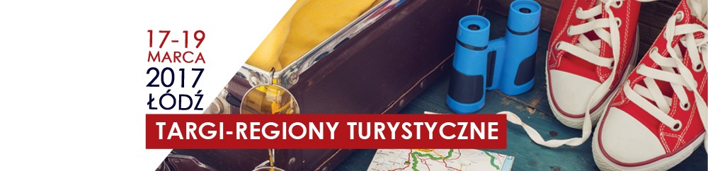 Targi - Regiony Turystyczne