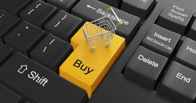 Prawno – podatkowe aspekty handlu w sieci - e-sklep