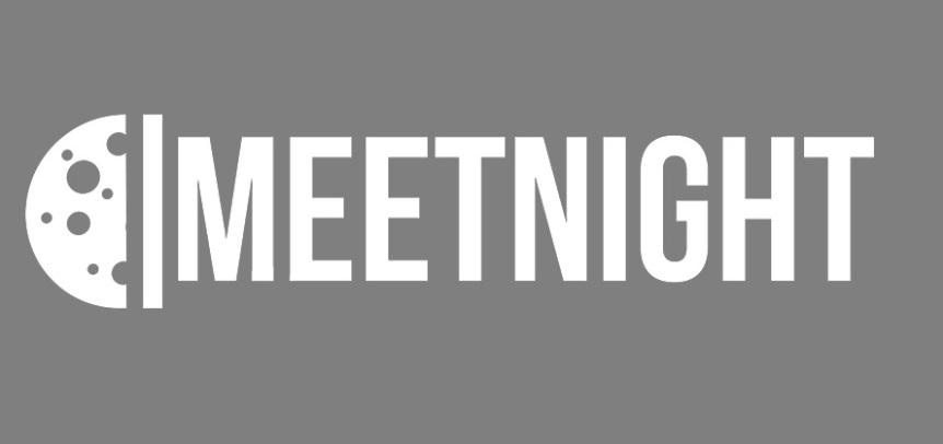 Konferencja IT MeetNight 2017 Łódź