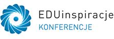 Konferencja EDUinspiracje Zawodowo