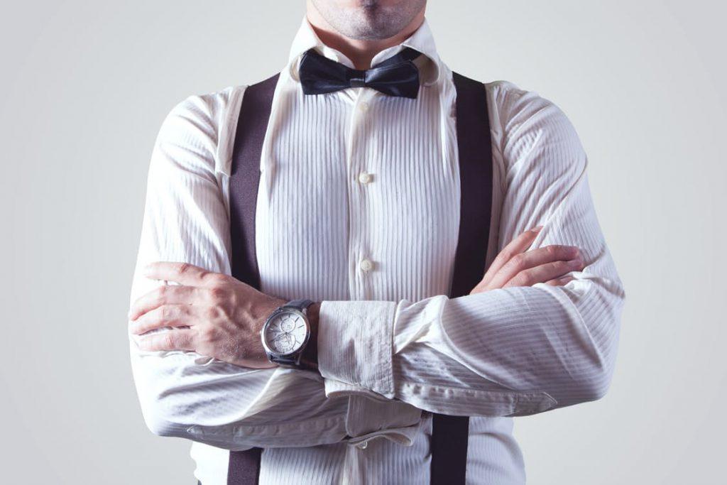 Świadomość marki osobistej– człowiek najlepszą wizytówką firmy