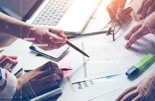 Jak z pomysłu zrobić dochodowy biznes- warsztaty z projektowania biznesu, dla początkujących