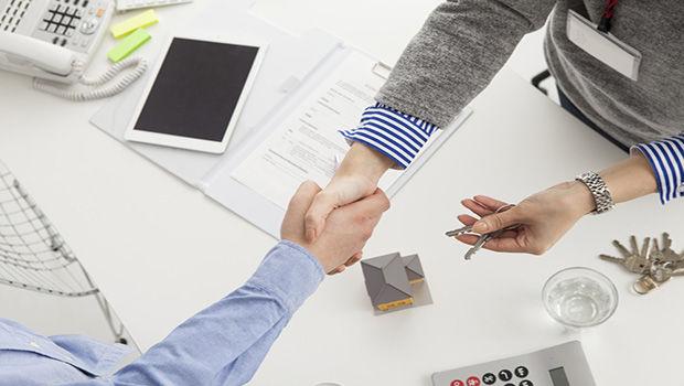 Organizacja skutecznej sprzedaży B2B i B2C w małej i średniej firmie