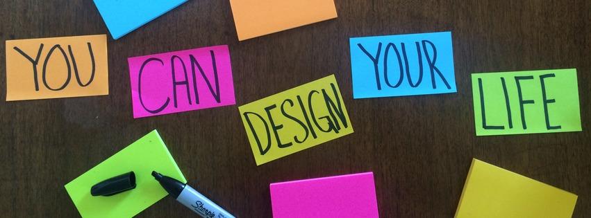 Design thinking w projektowaniu zmian biznesowych i osobistych