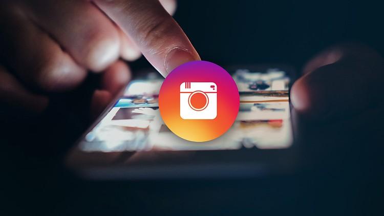 Marketing na Instagramie