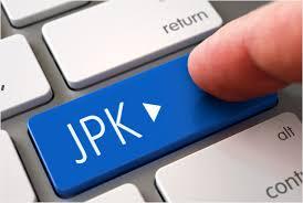 Jednolity Plik Kontrolny (JPK) - nowy obowiązek czy ułatwienie dla mikroprzedsiębiorców?