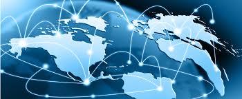 Rynki zagraniczne szansą rozwoju polskich przedsiębiorców