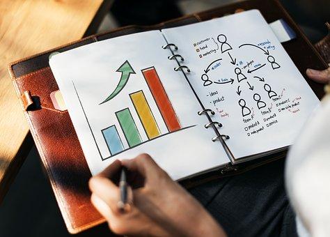 ODWOŁANE SZKOLENIE Charakterystyka wybranych form działalności gospodarczej